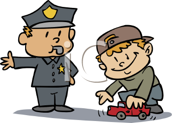 Policeman+pictures+for+kids