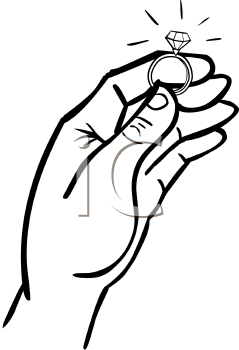 Royalty Free Jewelry Clip Art Objects Clipart