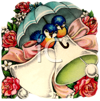 Baby Bird Clipart. Umbrella+ird+clipart