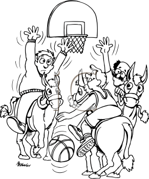 Cr C3 A2ne Tribal  C3 A9l C3 A9ments 5527587 as well clipartbest additionally Globe Coloring Pages moreover Picture Border Designs moreover Golf 268169. on rodeo cartoon