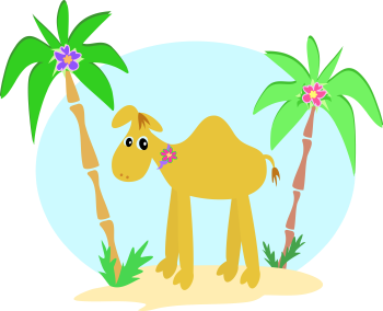 Home gt clipart gt animal gt camel 178 of 195