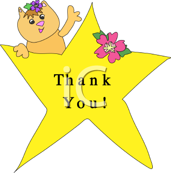 thank you animation clip art. thank you clip art free. free