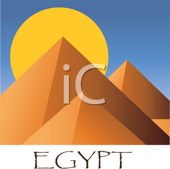 Egyptian Pyramids Clip Art http://www.clipartoday.com/clipart/buildings/buildings/pyramid_347251.html