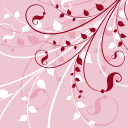 Background Clipart