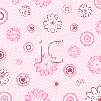 spring flower clip art images. Background Clipart