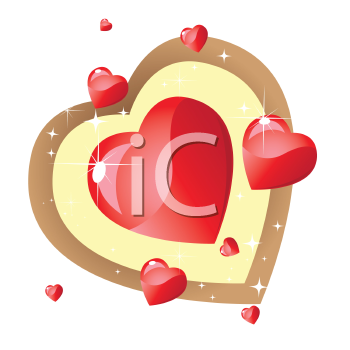 Pictures images clip art sun and images clip art heart outline