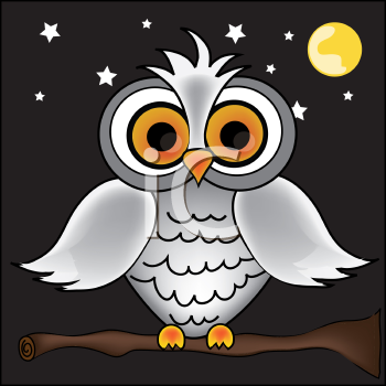 cartoon images of owls. cartoon, cartoons, animal