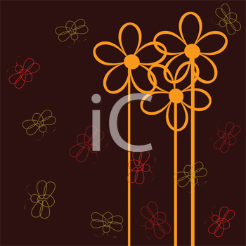 clipart flowers free. Flower Clipart