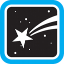 Astronomy Clipart