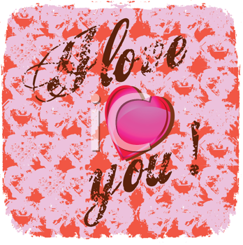 Royalty Free Valentines Day Clip art, Valentines Day Clipart