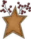 Printable Christmas Tree Star/page/2 | Search Results | Calendar 2015