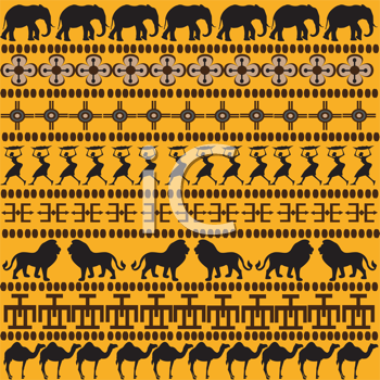 african wallpaper. wallpapers, african,