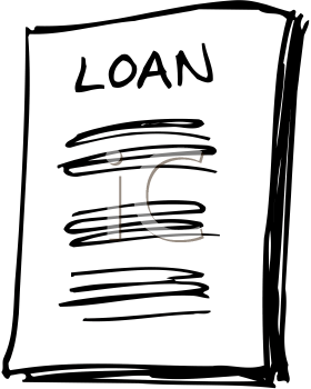 http://www.clipartoday.com/_thumbs/Loan_tnb.png