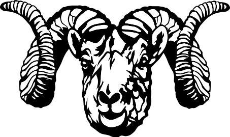 Free Ram Clipart