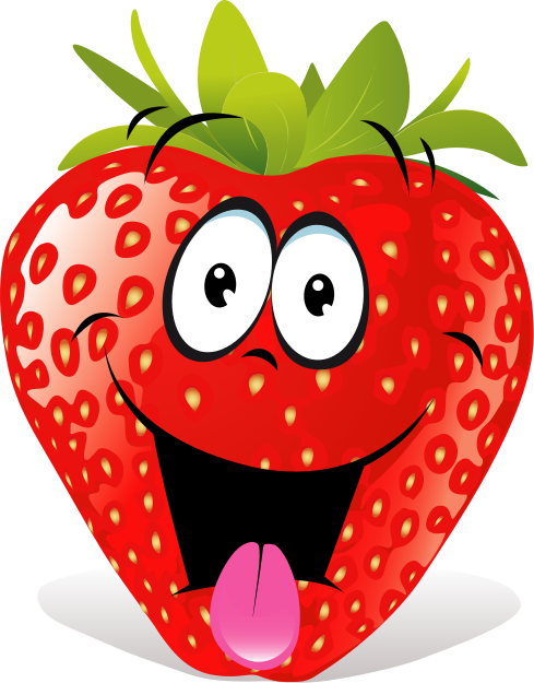 Search Terms: cartoon, cartoon, cherries, cherry, face, food, fruit