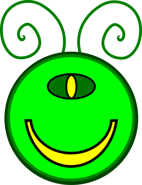 Free Cartoon Clipart