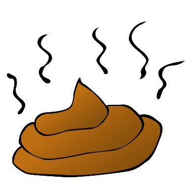 Free Objects Clipart