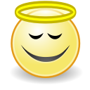 Free Emoticons Clipart