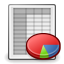 Free Office Icon Clipart