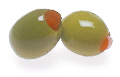 Free Olive Clipart