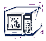 Free Microwave Clipart