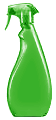 Free Spray Bottle Clipart