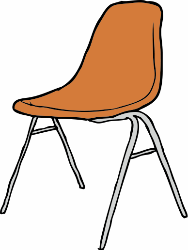 Free Teaching Clipart