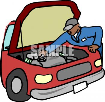 mechanic